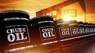 کاهش ۱۱۴ درصدی تولید نفت کشورهای عضو اوپک پلاس