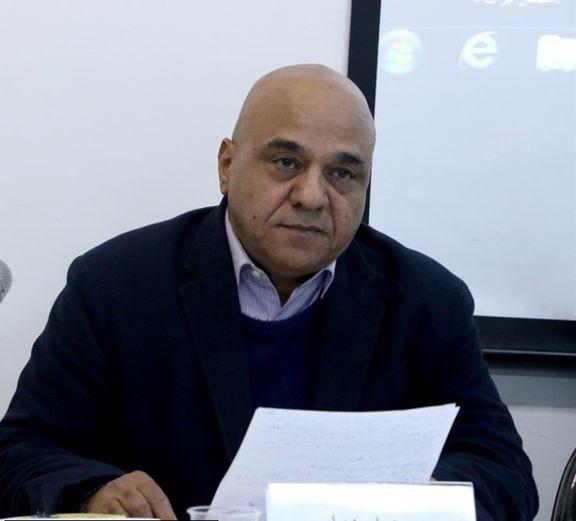 تاثیر کاهش ارزش پول ملی بر نابرابری های اجتماعی در ایران