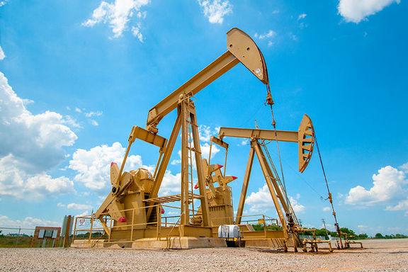 قیمت نفت در فوریه با رشد همراه شد