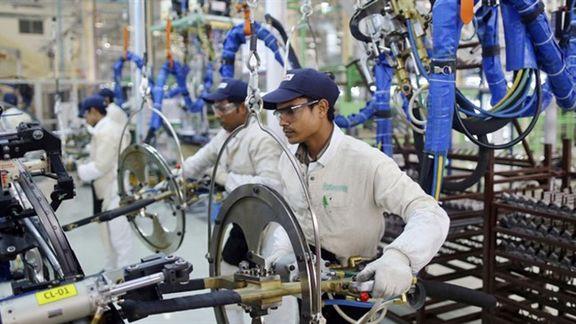 رشد فعالیتهای اقتصادی هند با افزایش حملونقل