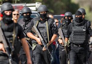 یک عضو گروه داعش در لیبی بازداشت شد