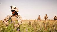 آمریکا برای چندمین دفعه به طالبان بابت متعهد ماندن به پیمان صلح هشدار داد