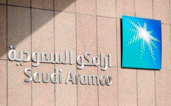 سعودی های ثروتمند به دنبال خرید سهام های آرامکو هستند