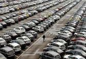 ماجرای اختصاص تسهیلات یک میلیارد دلاری به خودروسازان چه بود؟