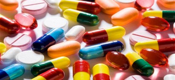به طور میانگین 59 درصد از دارایی شرکتهای دارویی را بدهی تشکیل میدهد