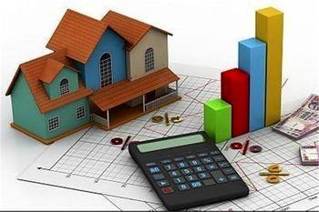 اجاره آپارتمان های ۸۰ متری در مناطق مختلف تهران