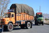 سهمیه پایه گازوئیل کامیونها تا مردادماه کاهش می یابد