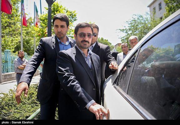درخواست اعاده دادرسی پرونده کهریزک سعید مرتضوی توسط دیوان عالی کشور پذیرفته شد