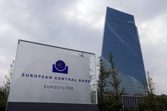 بودجه اختصاصی 500 میلیارد یورویی بانک مرکزی اروپا برای مبارزه با کرونا