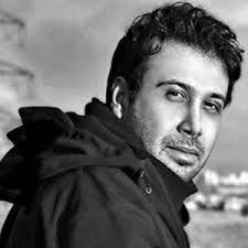 محسن چاووشی یک کلیپ مجوز نگرفته را منتشر کرد/انتشار کلیپی از  آلبوم ابراهیم