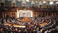 طرح سناتورهای آمریکایی برای حفظ تحریمهای نفتی و مالی علیه ایران