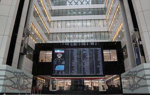 افت ارزش معاملات بورس و فرابورس به 4 هزار میلیارد تومان