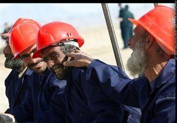 تعیین دستمزد سال 99 کارگران به کجا رسید؟
