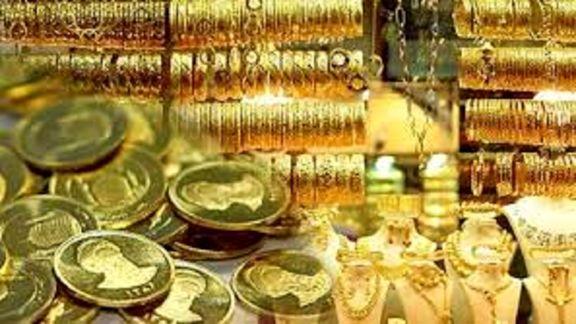 سکه ۱۱ میلیون و ۷۳۰ هزار تومان شد