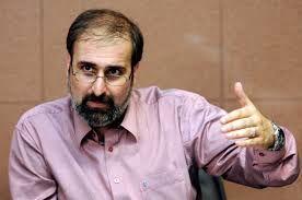 پرستو سر راه دوست احمدی نژاد قرار گرفت+ جزئیات ماجرا