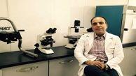 تشکیل کمپین برای آزادی دانشمند ایرانی زندانی در آمریکا