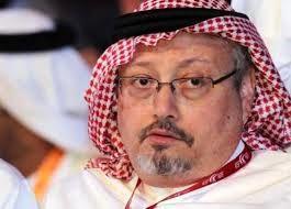 سعودی ها دیگر نمی توانند قتل خاشقچی را پنهان کنند