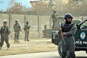 ۶ نفر کشته در حادثه انفجار یک بمب در لغمان افغانستان