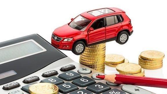 قیمت خودرو رنو  در بازار + جدول