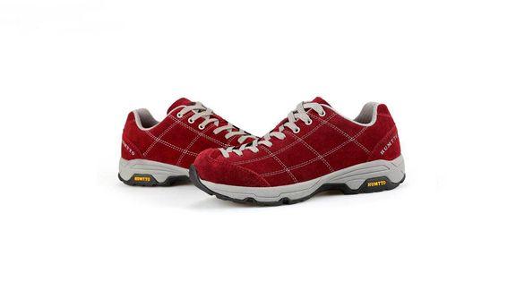 قیمت انواع  کفش ورزشی زنانه