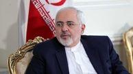 انتشار لیست تجهیزات پزشکی مورد نیاز ایران از سوی ظریف