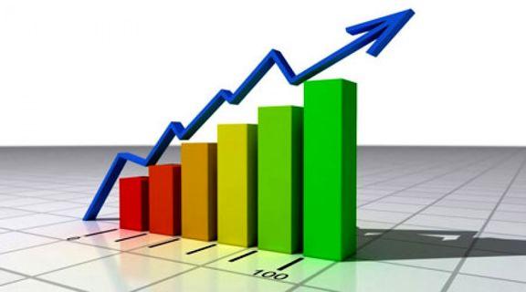هزینههای جاری کشور در سال ۱۴۰۰ به بیش از 40 هزار میلیارد تومان در ماه میرسد