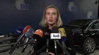 مسئول سیاست خارجه اروپا از مذاکره درباره برجام خبر داد