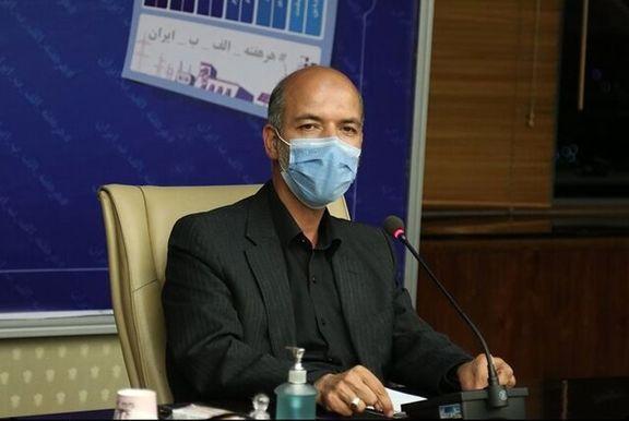 گزارشی از بررسی صلاحیت وزیر پیشنهادی نیرو