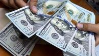 انتشار خبر حذف ارز 4200 تومانی نادرست و از روی بیدقتی بود