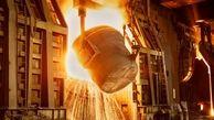 رانت ۱۵۰ تا ۱۸۰ هزار میلیارد تومانی بازار فولاد در 7 ماه اخیر