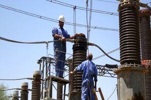 پیشنهاد کویت و عربستان برای ارائه برق رایگان به عراق