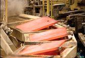 تولید کاتدمس فملی 26 درصد رشد کرد