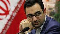 هنوز کیفرخواست احمد عراقچی صادر نشده است
