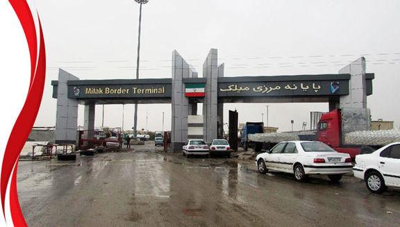 دولت پاکستان خواستار ایجاد و توسعه بازارچههای مرزی مشترک با ایران شد