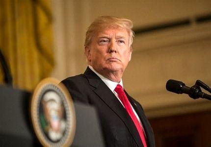 توصیه یک سناتور آمریکایی به ترامپ