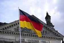 ابراز خشنودی آلمان از آزادی شهروند بازداشتشده این کشور در ایران