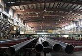 دلالان بازار فولاد در مقابل سهامداران فولادی
