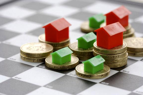 بازار مسکن فروکش کرد/ معاملات در فروردین ماه به کمترین میزان خود رسید