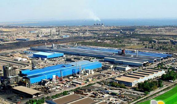 «فایرا» رشد حدود 200 درصدی سود خالص را رقم زد