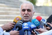 وزیر اقتصاد از دو تصمیم مهم دولت برای حمایت از بورس خبر داد