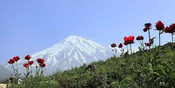 اگر سند برشی از کوه دماوند به نام اوقاف زده شده باشد آن را برمیگردانیم