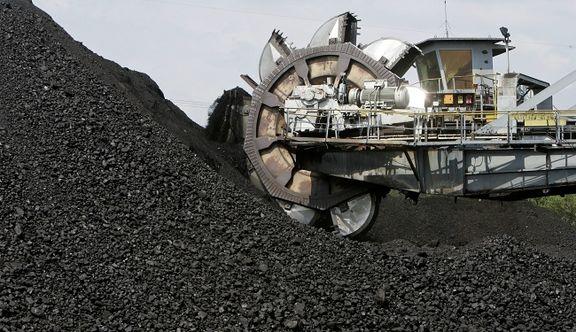 از بازار بزرگترین تولید کننده سنگ آهن جهان چه خبر؟