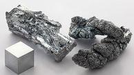 کرونا دلیلی برای کاهش استخراج فلز «روی» در جهان