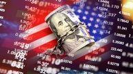ریزش دلار با قدرت گرفتن دموکراتها و حمایت از بسته حمایت مالی