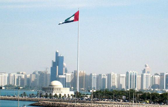ترس دوبی از تهدید ایران علیه آمریکا و کشورهای متحد با آن ها
