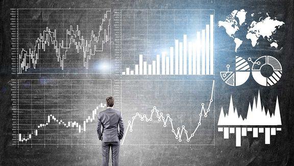 پایان اصلاح سهمهای بنیادی فرا رسیده است/ بازار سرمایه هم منتظر نتیجه انتخابات امریکا/ رشد بازار سهام گره خورده در پیچ و خم نرخ دلار!