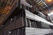 کاهش 13 درصدی صادرات انواع شمش فولادی در 8 ماهه اول سال