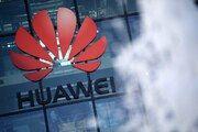 ادامه وضع محدودیتهای روادید برای کارکنان شرکتهای چینی توسط آمریکا