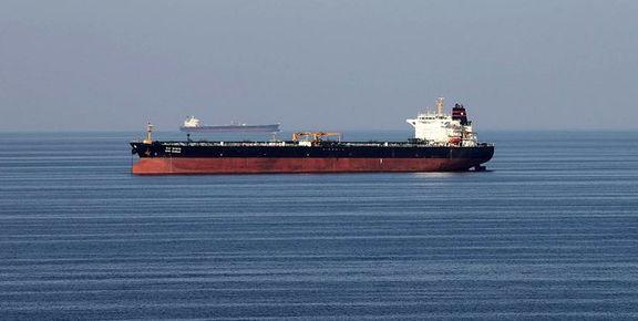 واردات نفت چین 8 درصد کاهش یافت