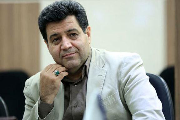نمیتوان و نباید انتظار رشد چشمگیر اقتصادی و تولید در ایران را داشت